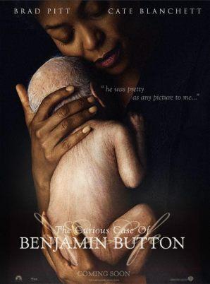 benjaminbutton-13